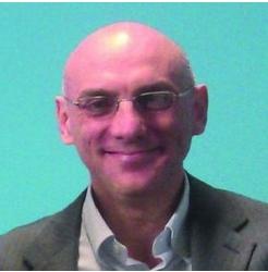 Luigi Vassallo, Direttore dell'Information Technology di Expo 2015