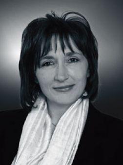 Luisa Arienti, SAP Italia