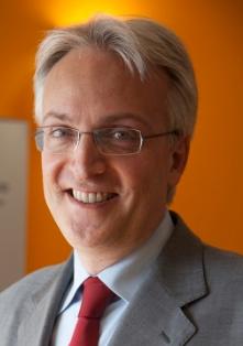 Mariano Corso, Responsabile scientifico della Digital Innovation Academy