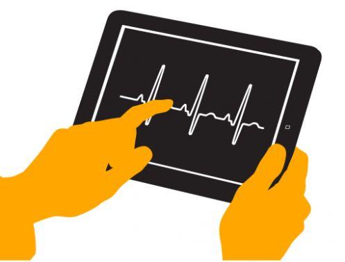 Verso la nuova frontiera della medicina personalizzata con le soluzioni Sap