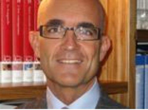Stefano Rinaldi, general manager PTC Italia