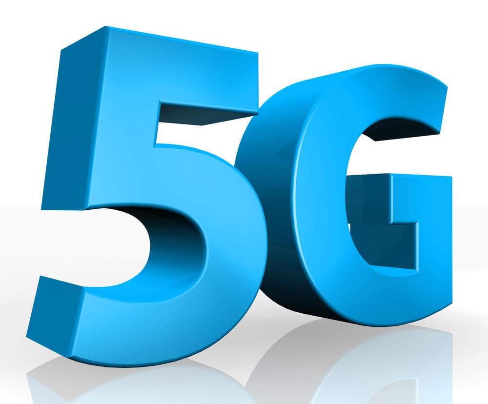 Contribuire alla sviluppo delle reti 5G ready e di nuovi casi applicativi b0fcd4ddfb4