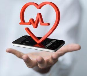 smarth health