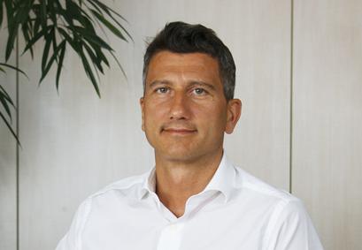 Emilio Baselice
