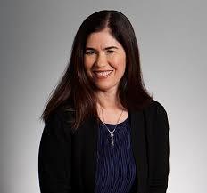 IBM - Rachel Reinitz
