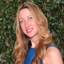 Stephanie Trunzo - IBM
