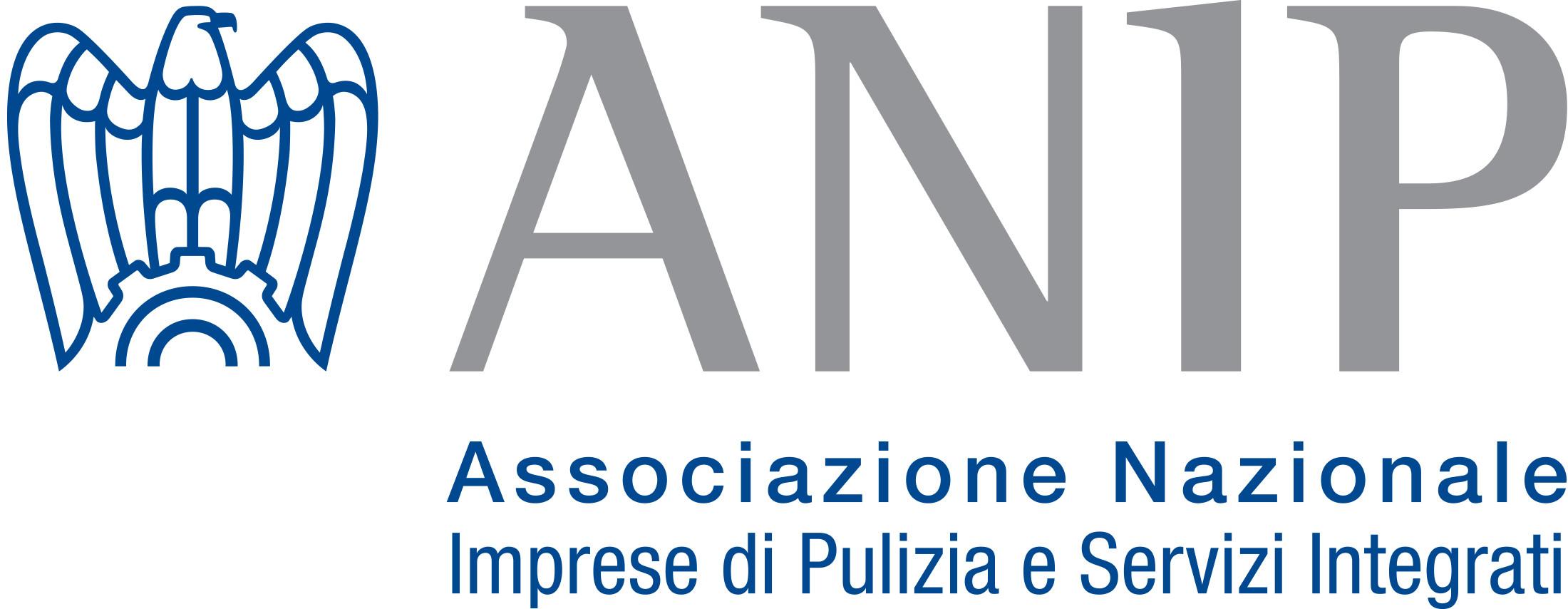 ANIP - logo