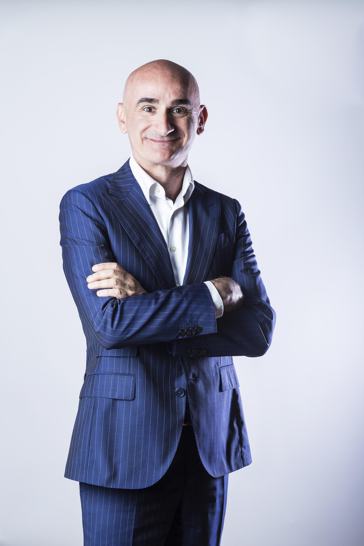 Antonio Bosio, Samsung