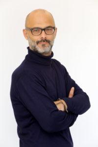 Andrea Rangone, CEO di Digital360