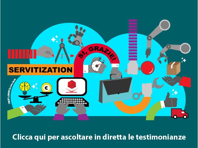 Servitization-e-customer-journey