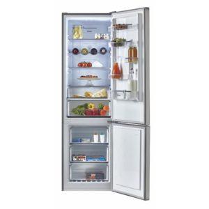 frigo smart Candy