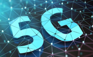 big data IoT