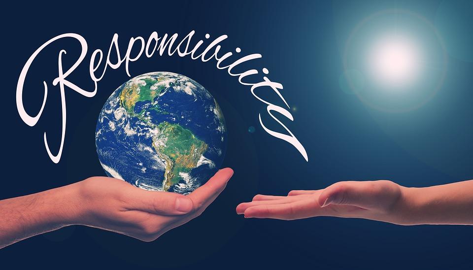 Le Mani, Terra, La Prossima Generazione