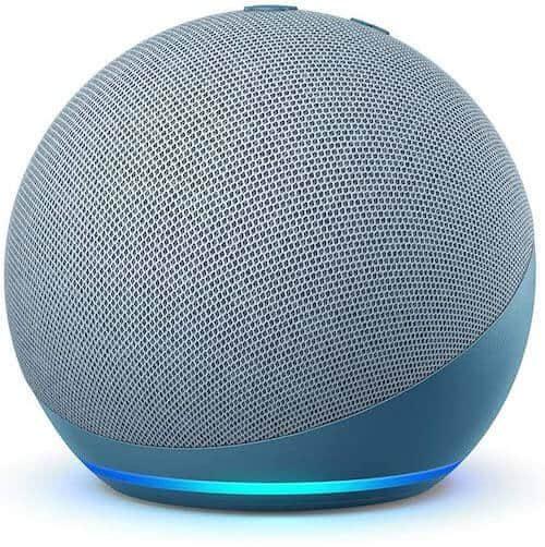 Recensione Amazon Echo Dot (4 gen): il mini speaker Alexa che sa il fatto suo