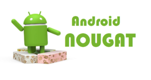 let's encrypt android