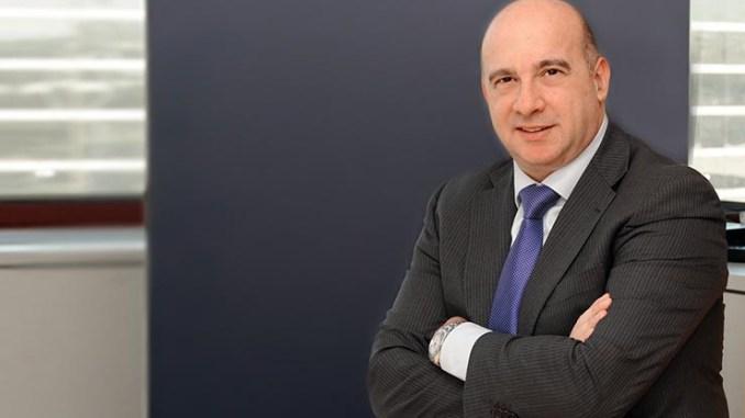 Fabio Saiu - Geotab