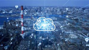 Cloud Manufacturing