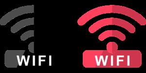 wi-fi reti